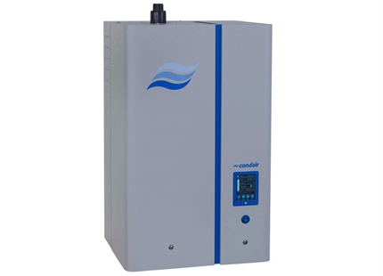 Condair EL electrode steam humidifier